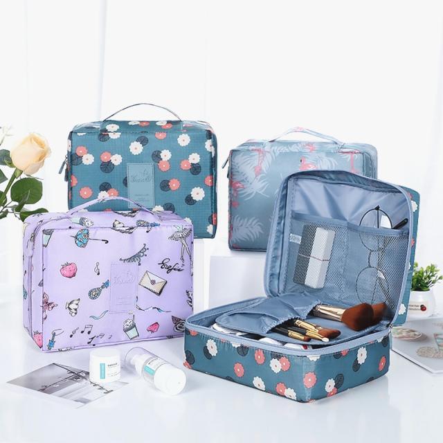 travel organization|storage bag pouch|travel storage