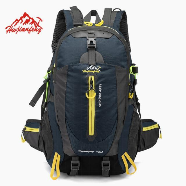 sport bag|backpack rucksackfor men